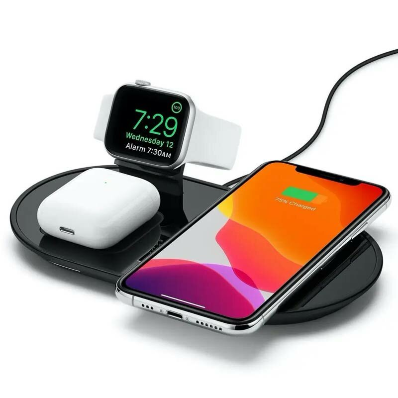 Wireless_charger_silver