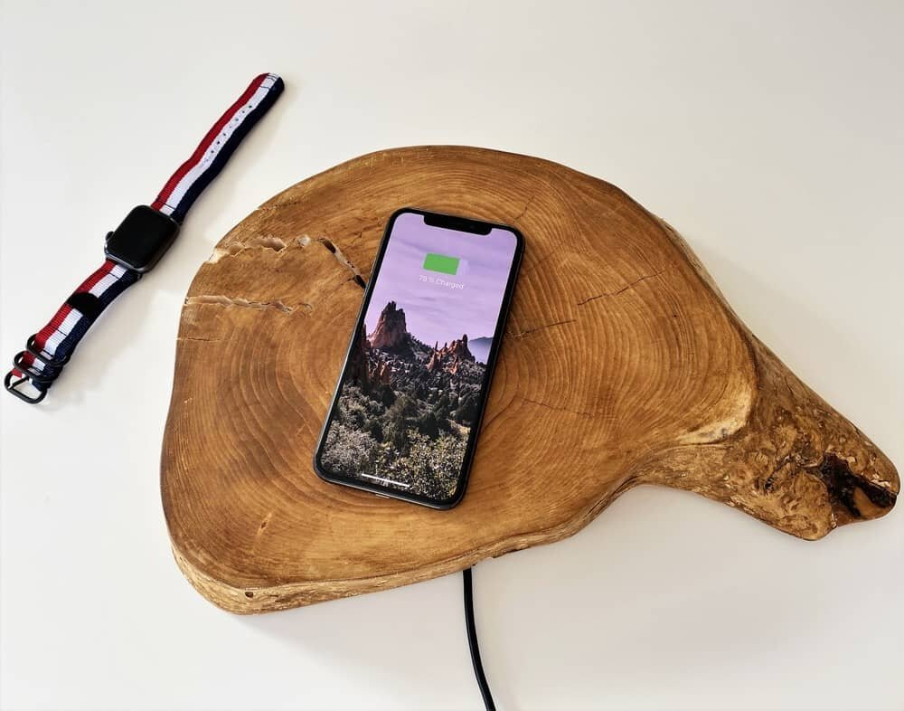 best_way_to_charge_phone