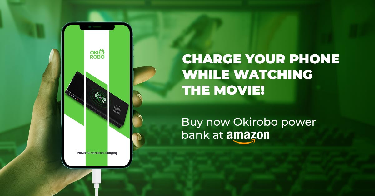 power-bank-portable-charge-movie